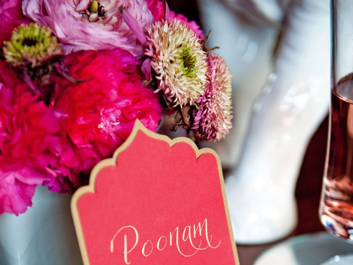 Tmx 1383309163620 Bollyroug Plano, TX wedding invitation