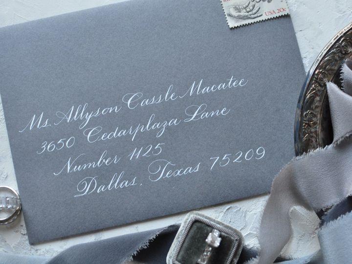 Tmx Dsc 3469 51 45692 1561565671 Plano, TX wedding invitation