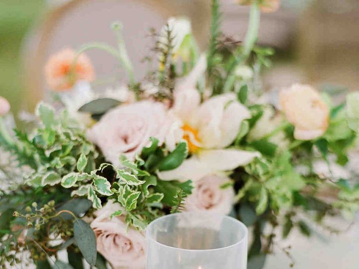 Tmx Elizabeth Sohale Wedding Dominican Republic Table Number 1092 0918 Vert 51 45692 1561564926 Plano, TX wedding invitation
