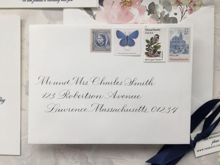 Tmx Img 1400 51 45692 1561564926 Plano, TX wedding invitation