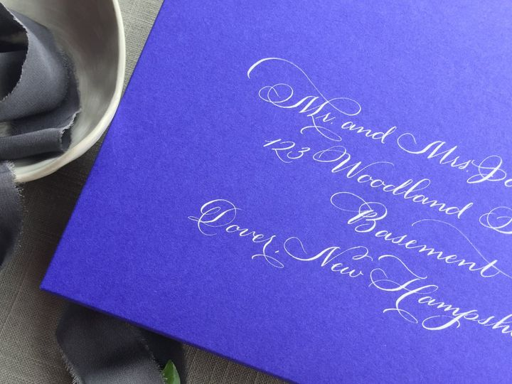 Tmx Img 8583 51 45692 1561565847 Plano, TX wedding invitation