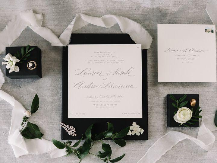 Tmx Laurenprepweb 001 51 45692 1561565838 Plano, TX wedding invitation