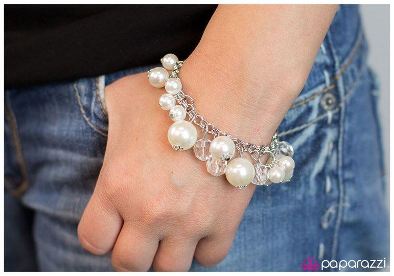 peral brace