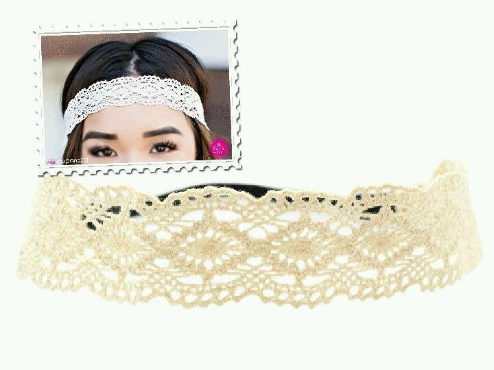 Tmx 1432984134780 Headband 3 Brook Park wedding jewelry