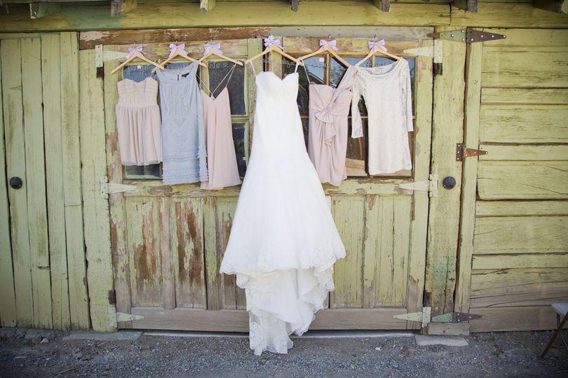 gonzalez wedding038