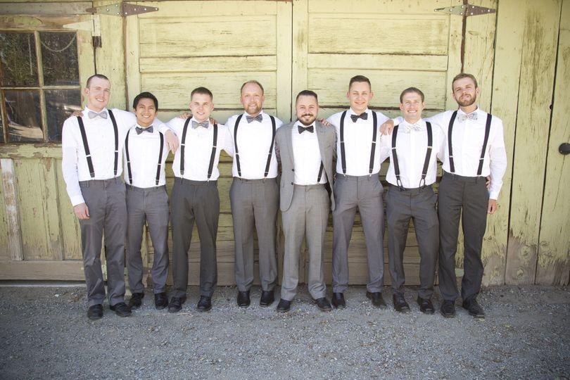 gonzalez wedding061