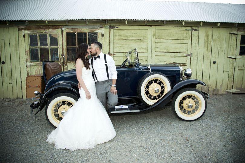 gonzalez wedding358