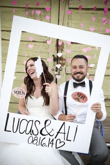 gonzalez wedding375