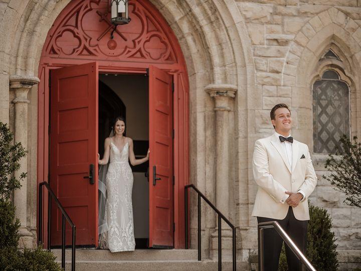 Tmx 0059mackenzie Tyler Websize 51 1016692 160304786256560 Milwaukee, WI wedding venue