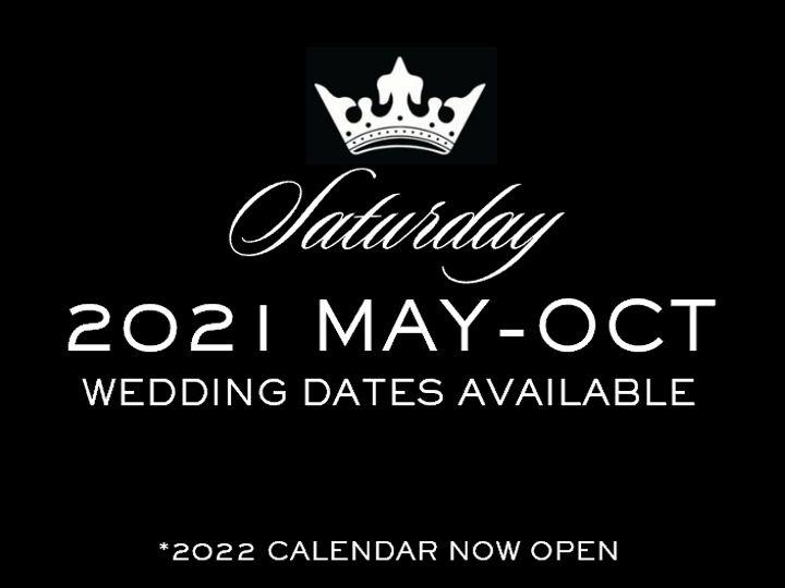 Tmx Black Image 51 1016692 160304794847951 Milwaukee, WI wedding venue