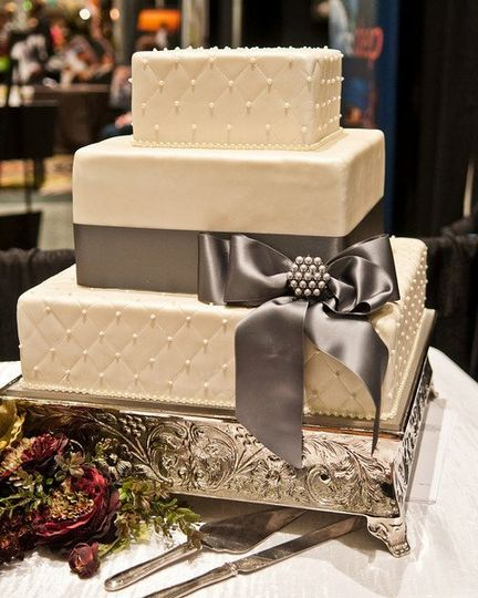 wedding cakes salt lake city utah granite bakery wedding cake salt lake city ut 25418