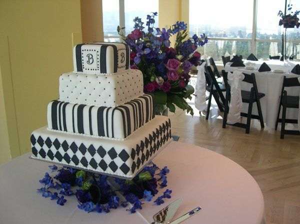granite bakery wedding cake utah salt lake city and surrounding areas. Black Bedroom Furniture Sets. Home Design Ideas
