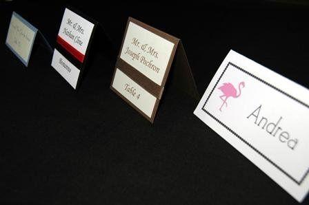 Tmx 1237301184140 WedwirePhoto4 Easton wedding invitation