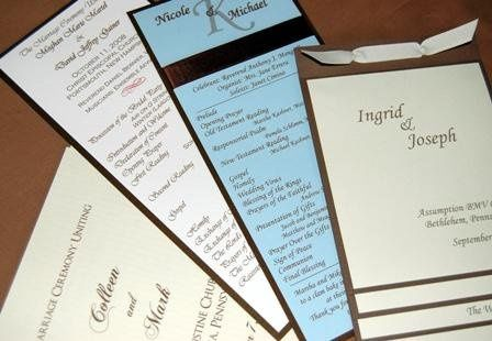 Tmx 1237301342499 WedwirePhoto7 Easton wedding invitation