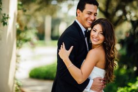 LoveGrace Weddings + Events