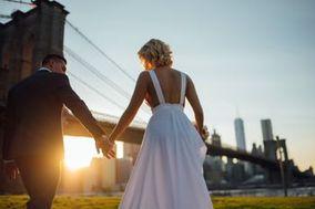 My Wedding Way