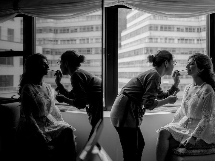 Tmx  Dsc0137 51 376692 158102804959918 Brooklyn, NY wedding videography