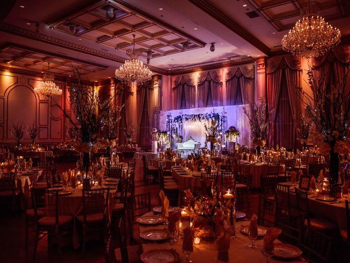Tmx  Lai2661 51 376692 158102804948547 Brooklyn, NY wedding videography