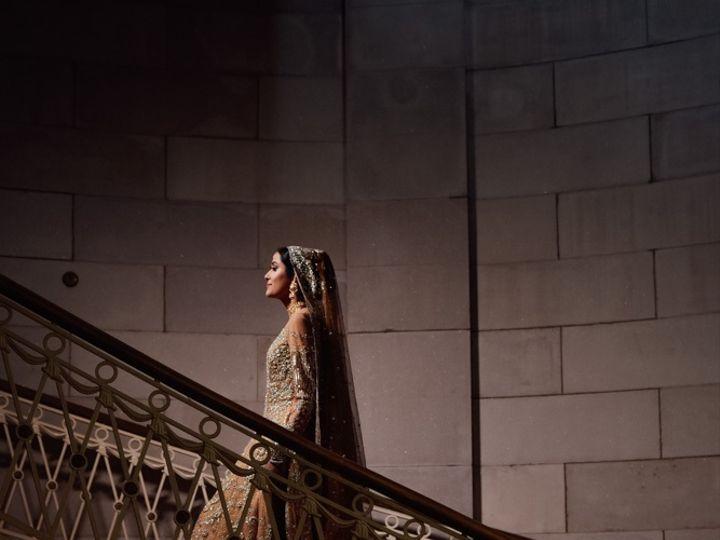 Tmx  Lai3232 51 376692 158102804844239 Brooklyn, NY wedding videography