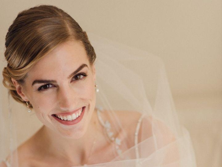Tmx  Lai9145 51 376692 158102804986269 Brooklyn, NY wedding videography