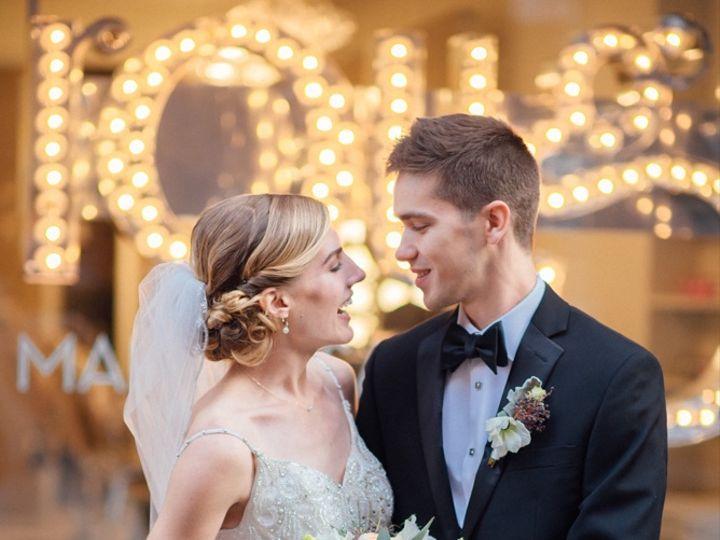 Tmx  Lai9892 51 376692 158102804920541 Brooklyn, NY wedding videography