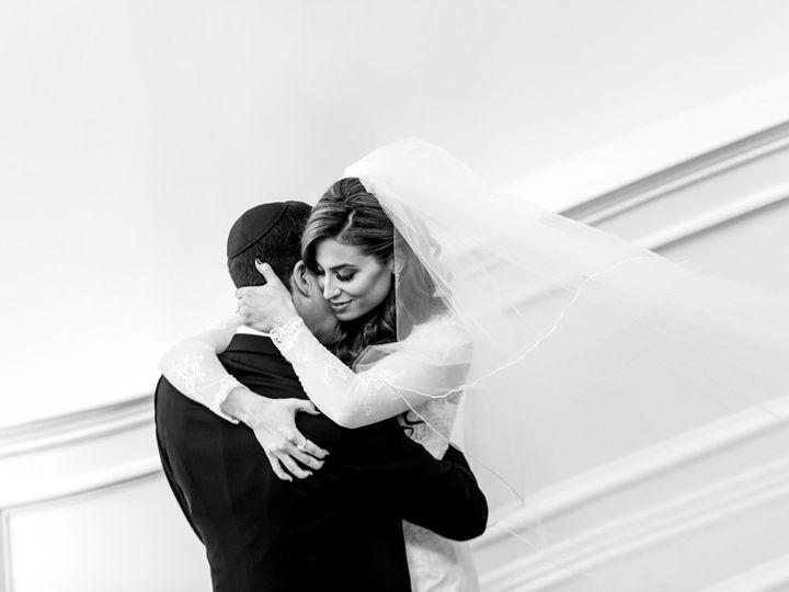 Tmx 133a8633 51 376692 158102805183388 Brooklyn, NY wedding videography