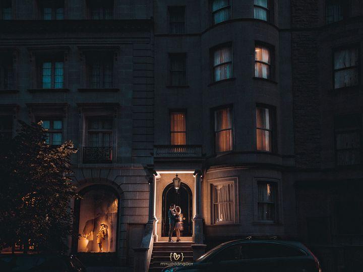 Tmx 1456637162465 1m8a1143website Brooklyn, NY wedding videography