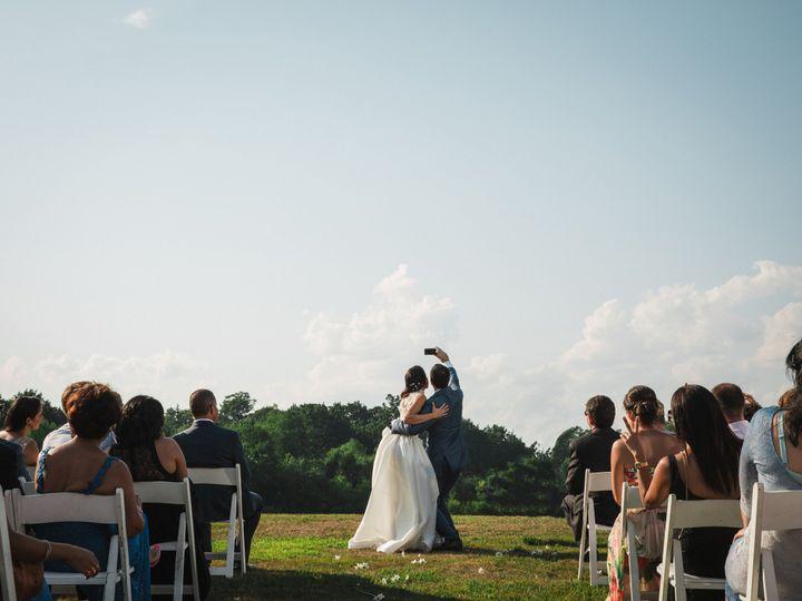 Tmx 1456637211470 1m8a9645 Brooklyn, NY wedding videography