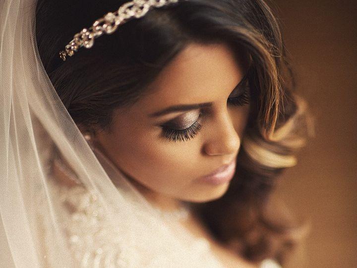 Tmx 1456637241372 11393388927166067349393380442146443705619o Brooklyn, NY wedding videography