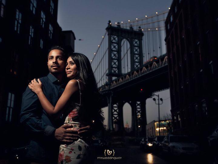 Tmx 1456637254208 120801139931649407495057505173020086989319o Brooklyn, NY wedding videography