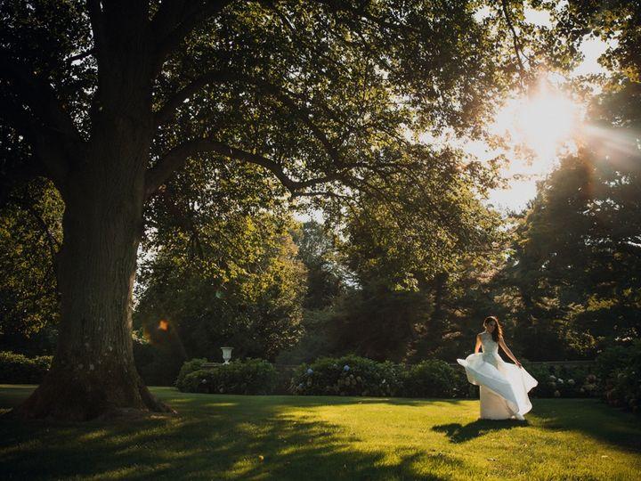 Tmx 1m8a9874 51 376692 158102805010563 Brooklyn, NY wedding videography