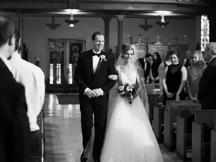 Tmx 5x7 Bw 51 376692 158102805193332 Brooklyn, NY wedding videography