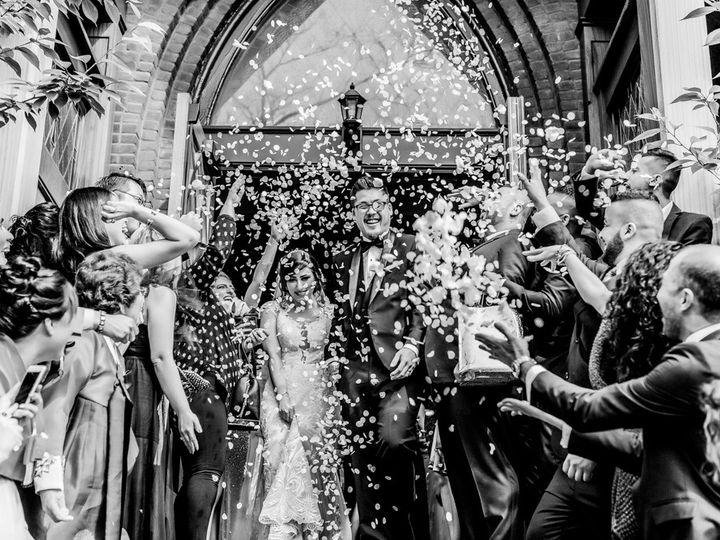 Tmx A29a0730 51 376692 158102805179209 Brooklyn, NY wedding videography