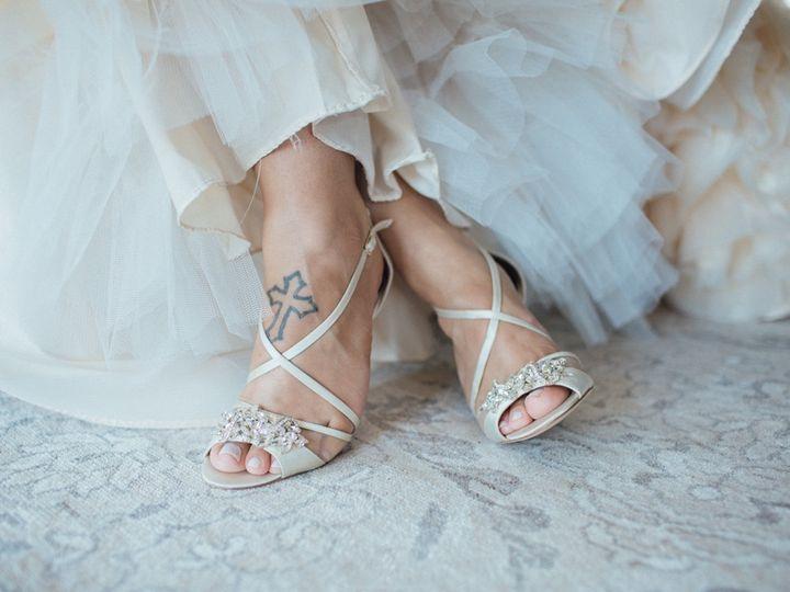 Tmx A29a7893 51 376692 158102805237139 Brooklyn, NY wedding videography