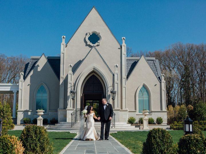 Tmx A29a8409 51 376692 158102805299147 Brooklyn, NY wedding videography