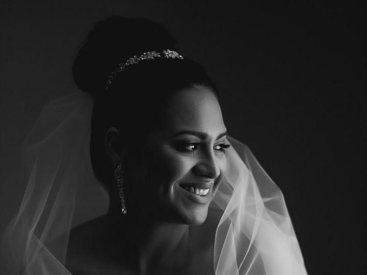 Tmx D81 1443 51 376692 158102805214985 Brooklyn, NY wedding videography