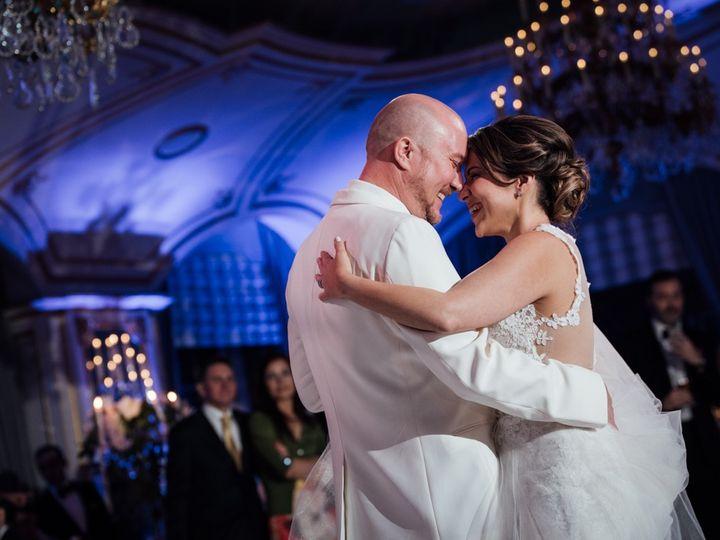 Tmx D81 2655 51 376692 158102805318063 Brooklyn, NY wedding videography