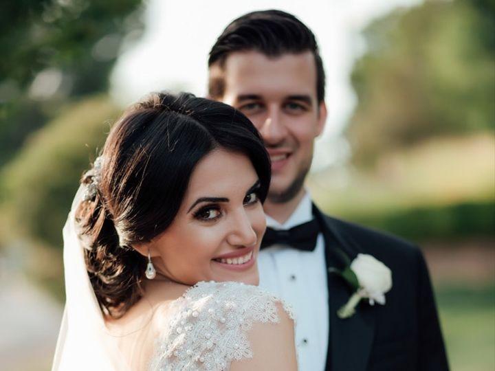Tmx D81 4410 51 376692 158102805325416 Brooklyn, NY wedding videography