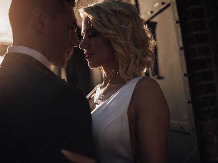 Tmx Dsc 0068web 2 51 376692 158102805468358 Brooklyn, NY wedding videography
