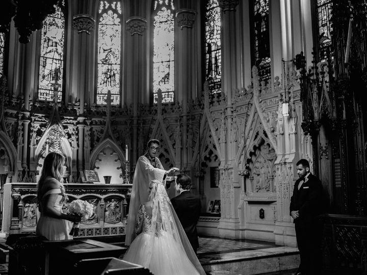Tmx Dsc 0097 51 376692 158102805583628 Brooklyn, NY wedding videography