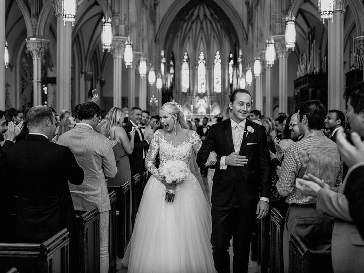 Tmx Dsc 0146 51 376692 158102805423889 Brooklyn, NY wedding videography