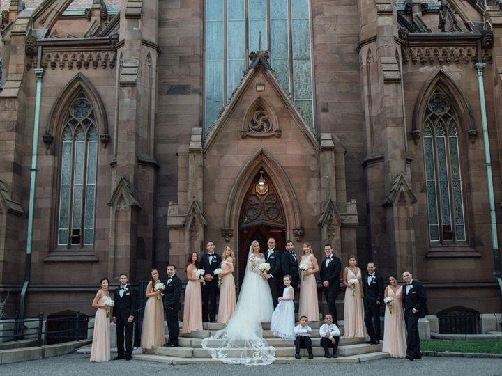 Tmx Dsc 0445 51 376692 158102805634744 Brooklyn, NY wedding videography