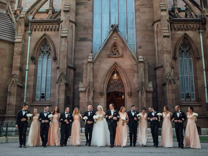 Tmx Dsc 0518 51 376692 158102805597899 Brooklyn, NY wedding videography