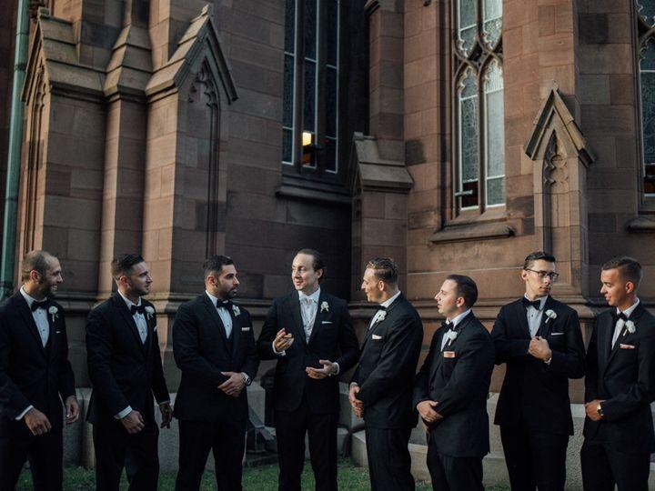 Tmx Dsc 0616 51 376692 158102805684478 Brooklyn, NY wedding videography