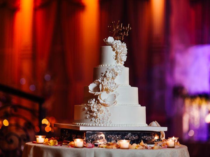 Tmx Dsc 0770 51 376692 158102805778108 Brooklyn, NY wedding videography