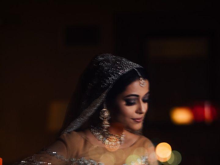 Tmx Dsc 1322 51 376692 158102805626416 Brooklyn, NY wedding videography