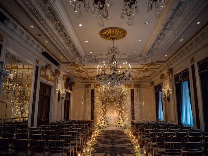 Tmx Dsc 2552 51 376692 158102805878574 Brooklyn, NY wedding videography
