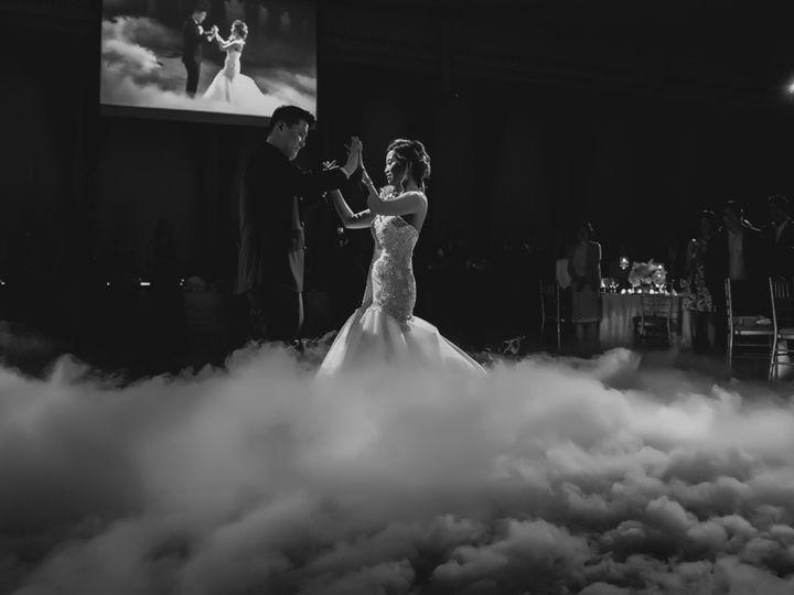 Tmx Dsc 2595 51 376692 158102805794431 Brooklyn, NY wedding videography