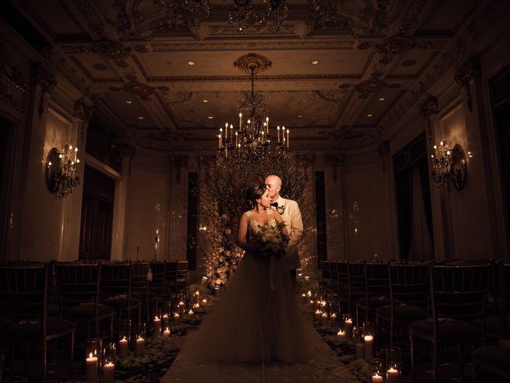 Tmx Dsc 3184 51 376692 158102805860028 Brooklyn, NY wedding videography