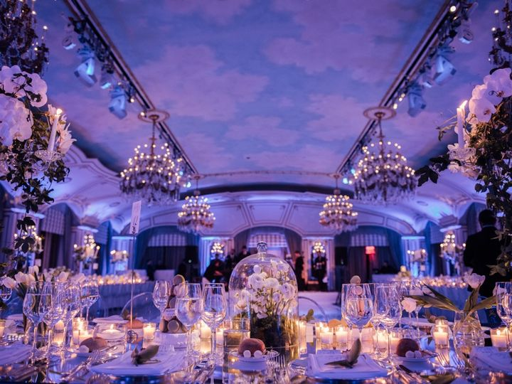 Tmx Dsc 3297 51 376692 158102805860013 Brooklyn, NY wedding videography